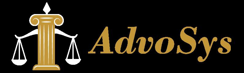 Advosys