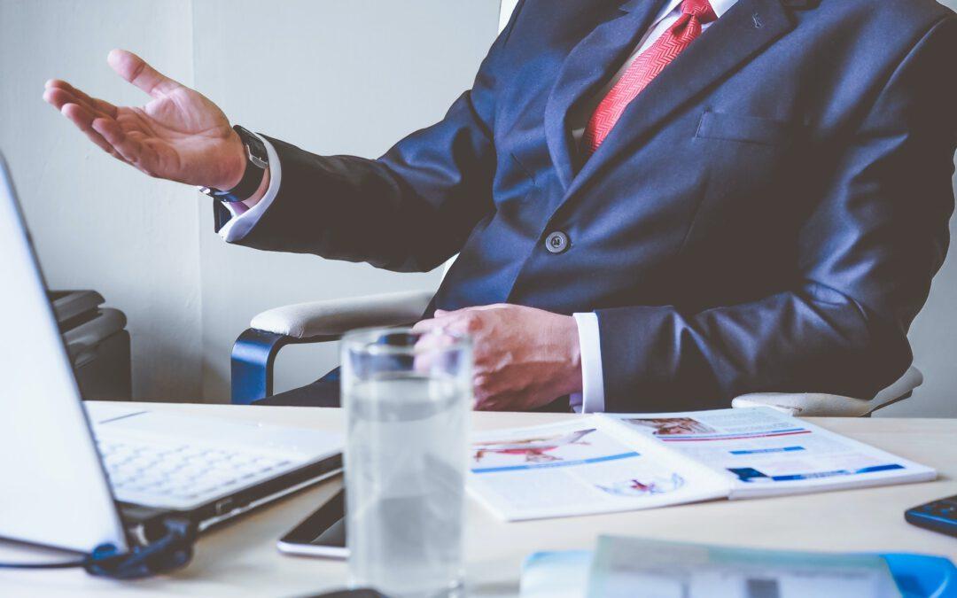 3 dingen die je moet weten voordat je een zakelijke lening aanvraagt